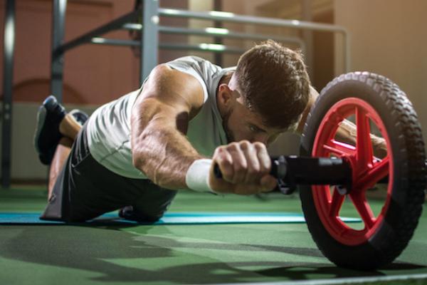 Entrenamiento de la estabilidad lumbo-pélvica: Prevención de lesiones, rendimiento deportivo y salud.