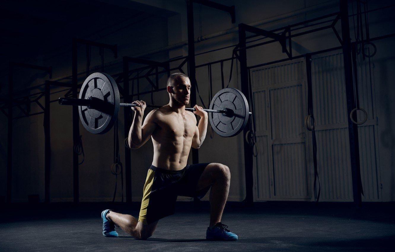 Adaptaciones agudas y crónicas al entrenamiento de fuerza.