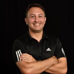 Foto de perfil de Rodrigo Araya