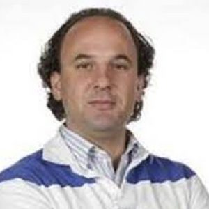 Foto de perfil de Pedro Jimenez