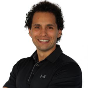 Foto de perfil de Daniel Pereira